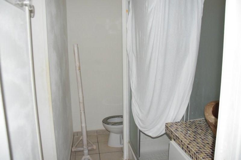 Venta  apartamento Les trois ilets 172800€ - Fotografía 6