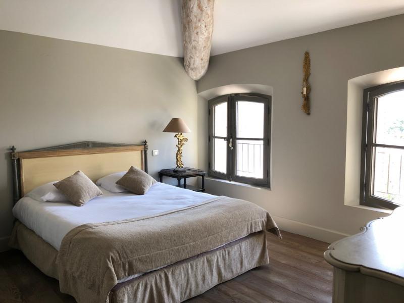 Vente de prestige maison / villa Aix-en-provence 1390000€ - Photo 6