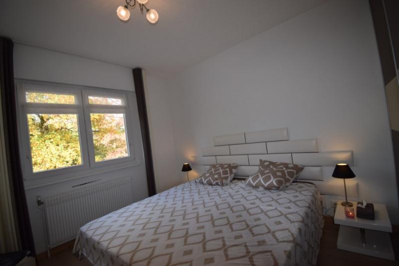 Sale apartment Annecy le vieux 405000€ - Picture 4