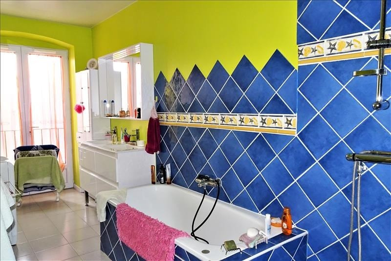 Vente maison / villa Carmaux 178790€ - Photo 8