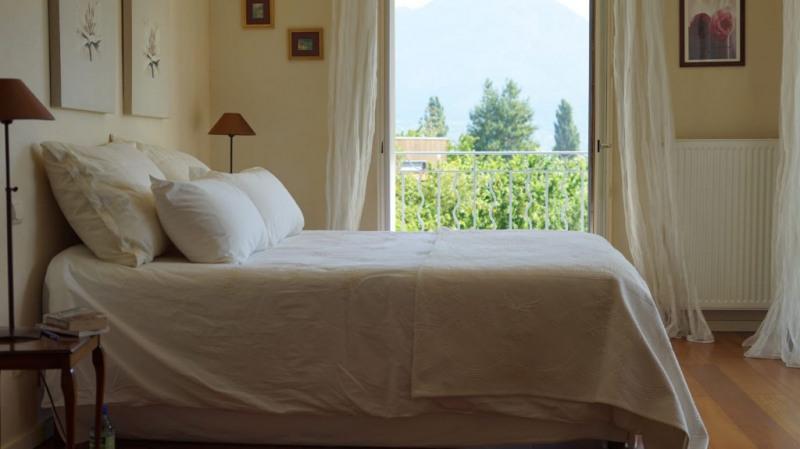 Vente de prestige maison / villa Sevrier 1450000€ - Photo 6
