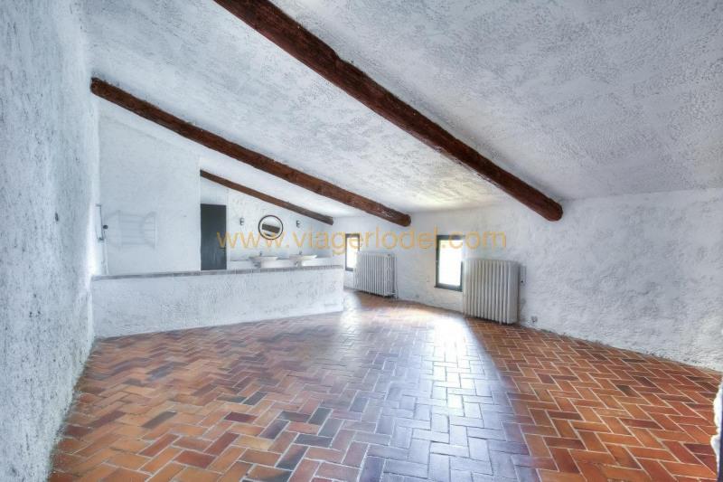 Пожизненная рента дом Lucéram 440000€ - Фото 11