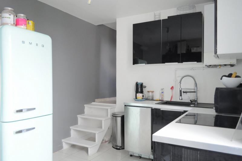 Vente appartement Le raincy 299000€ - Photo 5