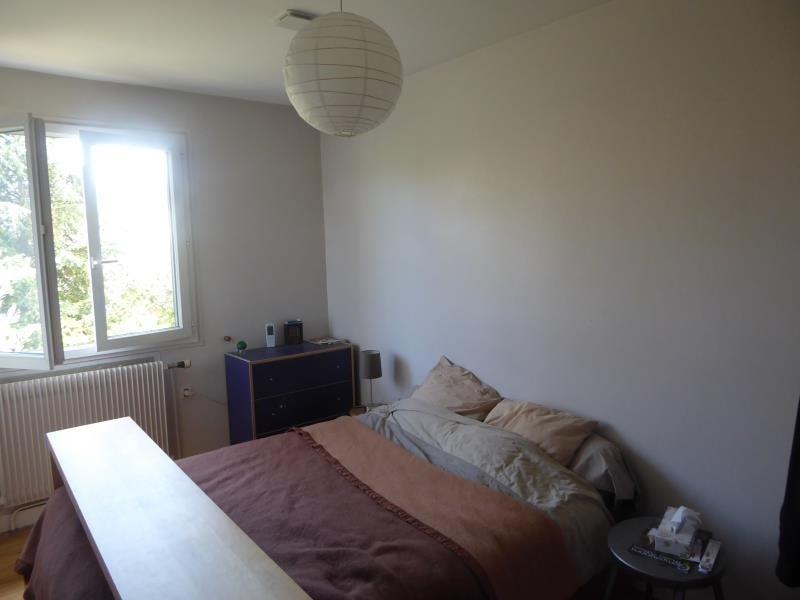 Vente maison / villa Caluire et cuire 730000€ - Photo 6