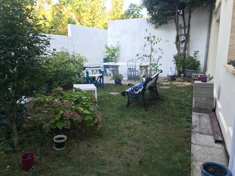 Vente de prestige maison / villa Bordeaux 676 000€ - Photo 4