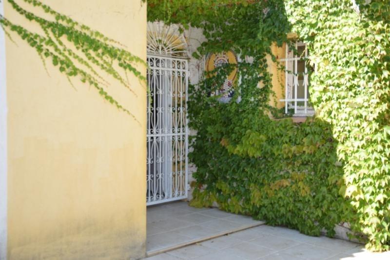 Vente maison / villa Aix en provence 1090000€ - Photo 10