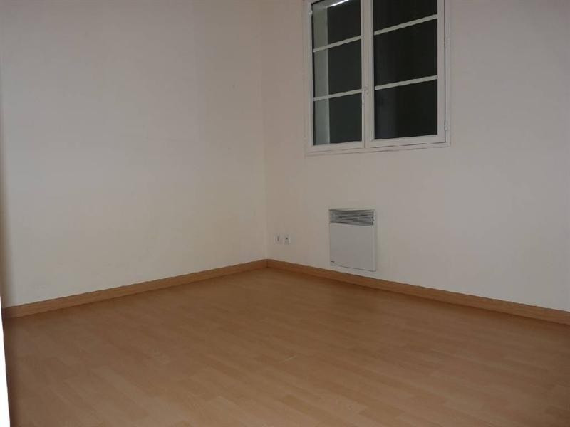 Rental apartment Meaux 795€ CC - Picture 4