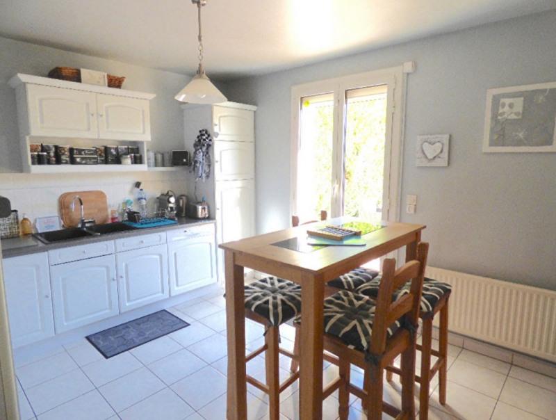 Revenda casa Morangis 519000€ - Fotografia 7