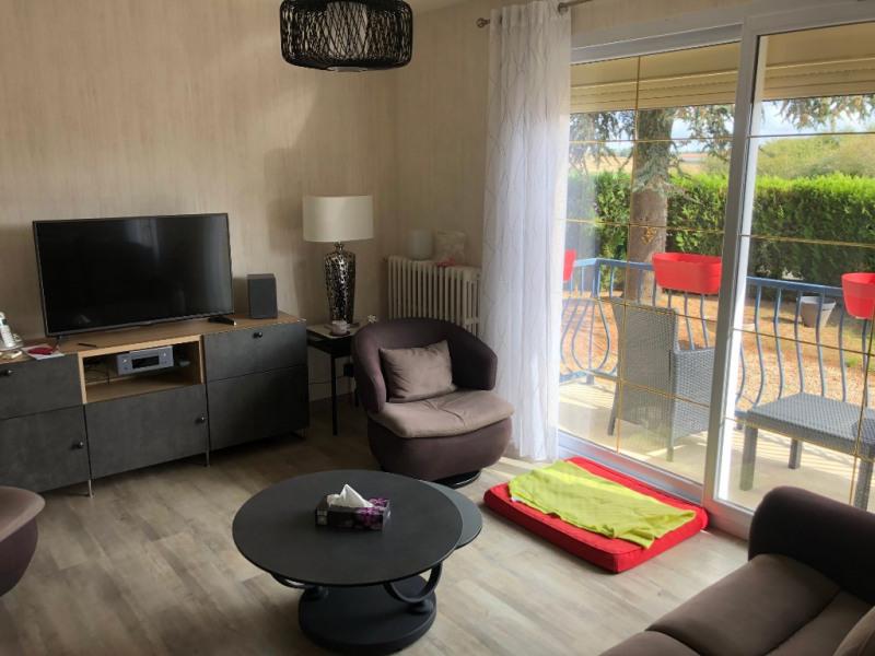 Vente maison / villa Epernon 236000€ - Photo 5