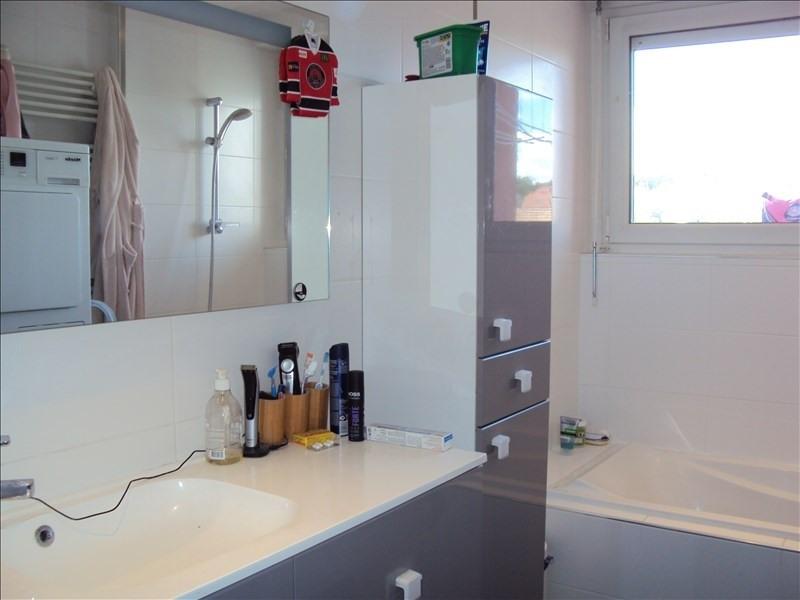 Vente appartement Riedisheim 237000€ - Photo 5