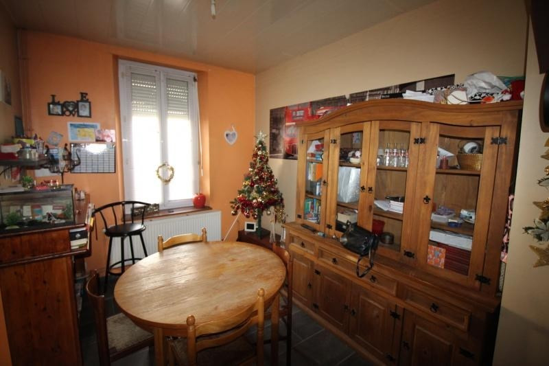 Investment property building Abbeville 118 000€ - Picture 2