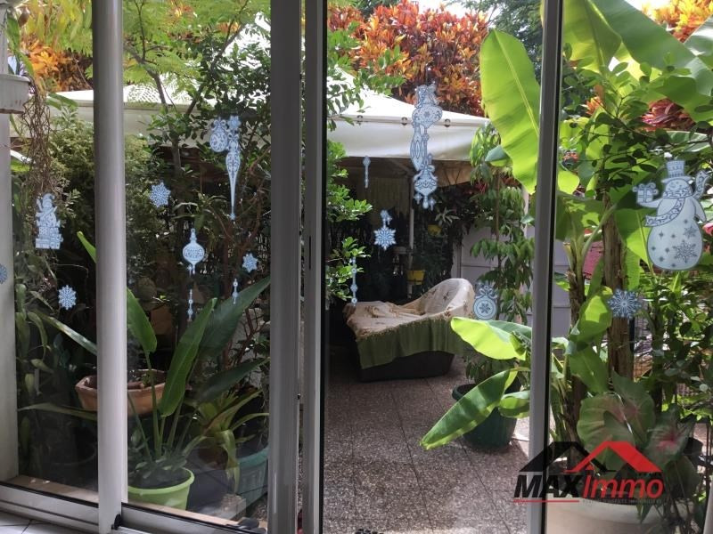 Vente maison / villa Sainte clotilde 269000€ - Photo 7