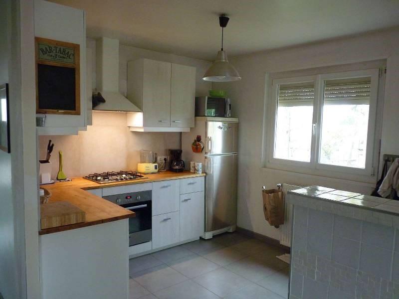 Sale house / villa St sulpice 210000€ - Picture 3