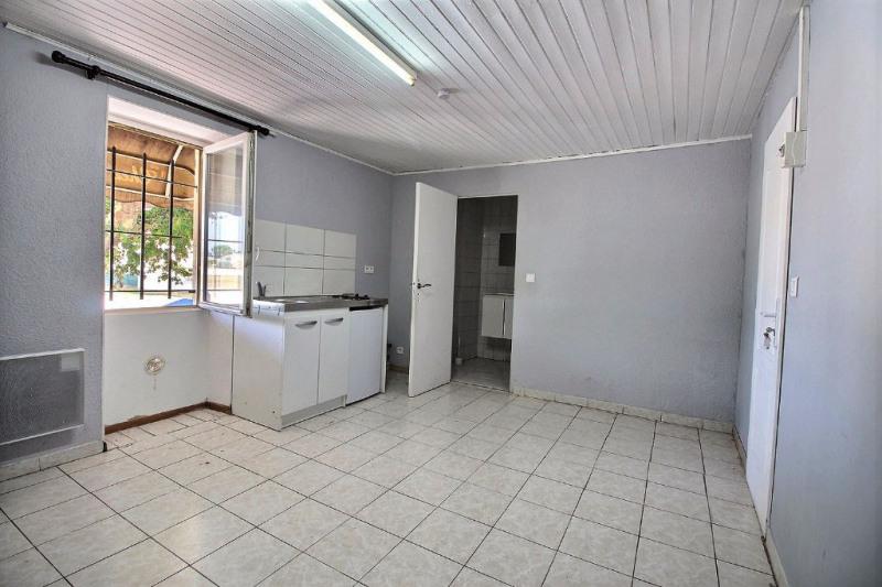 Vente immeuble Rodilhan 200000€ - Photo 4
