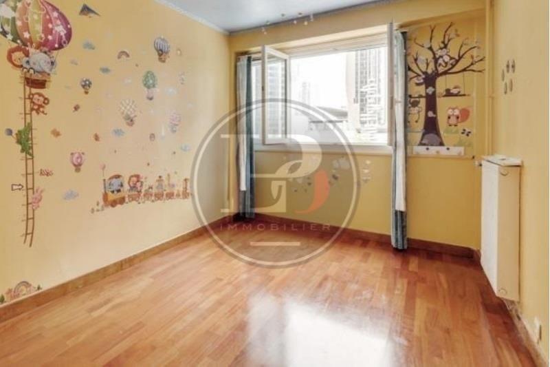 Revenda apartamento Puteaux 399000€ - Fotografia 4