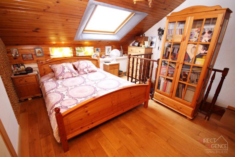Vente maison / villa Noisy le grand 319000€ - Photo 6