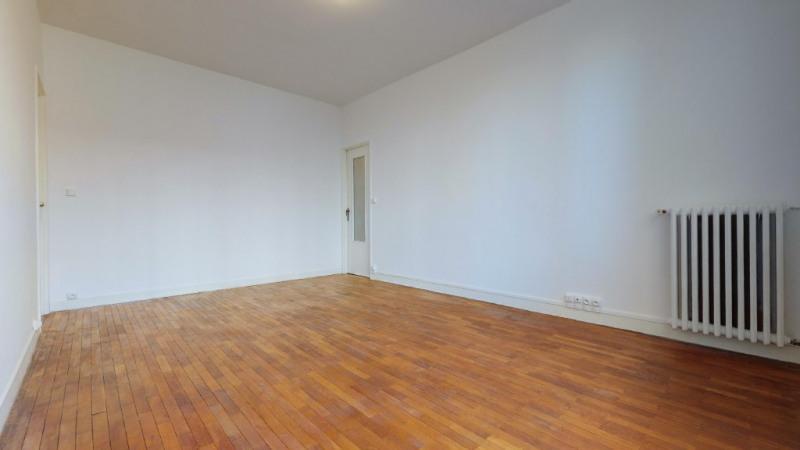 Vente appartement Chatillon 369000€ - Photo 2