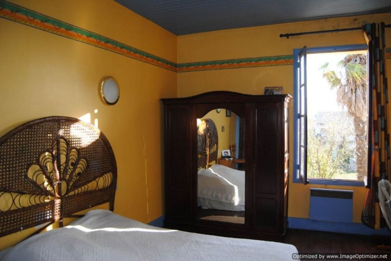 Sale house / villa Bram 160 000€ - Picture 16