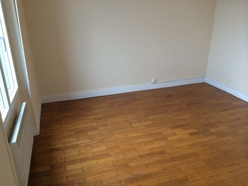 Rental apartment Nevers 370€ CC - Picture 2