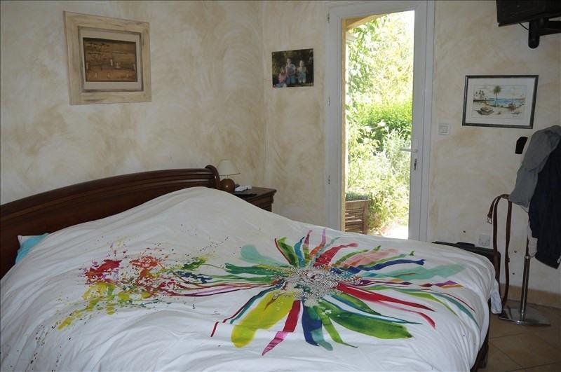 Verkoop  huis Ville sous anjou 232000€ - Foto 7
