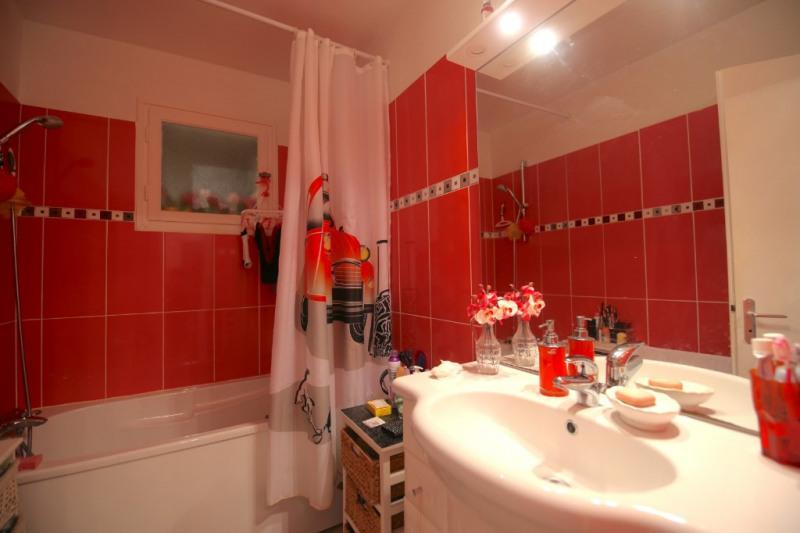 Vente maison / villa Saint hilaire de riez 255500€ - Photo 8