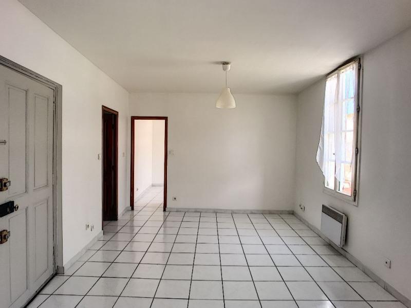Rental apartment Avignon 520€ CC - Picture 5