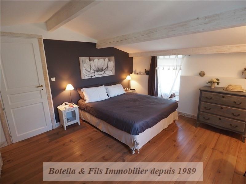 Vente de prestige maison / villa Les vans 599000€ - Photo 8