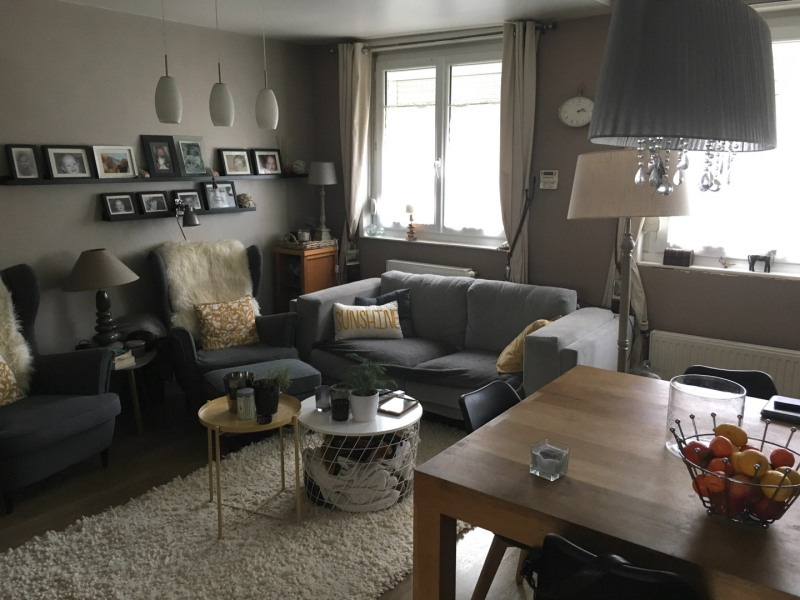 Vente maison / villa Lille 242 500€ - Photo 5