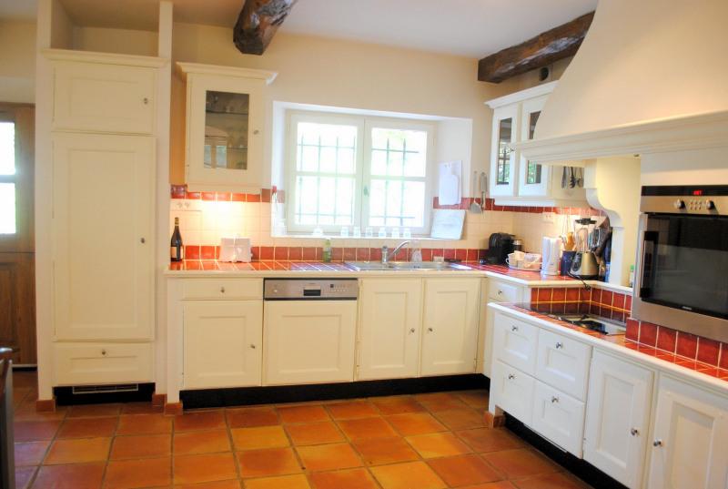 Deluxe sale house / villa Montauroux 990000€ - Picture 29