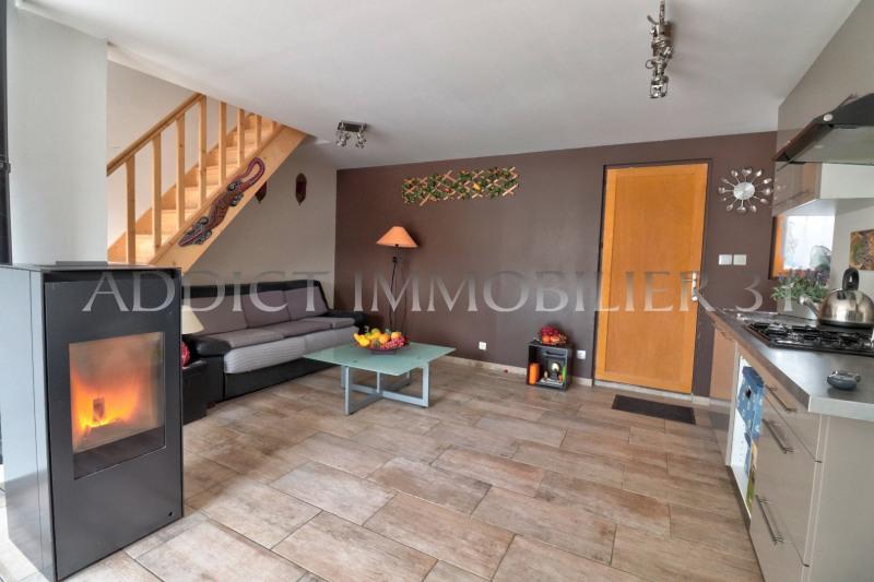 Vente maison / villa Saint-sulpice-la-pointe 293000€ - Photo 8
