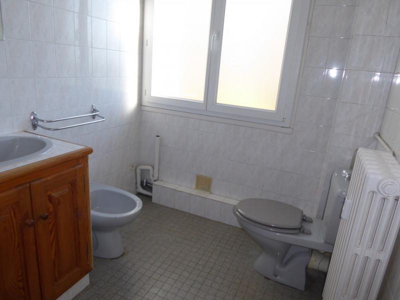 Location appartement Aubenas 425€ CC - Photo 5
