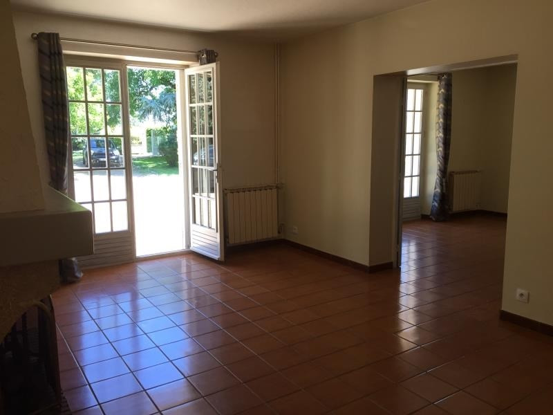 Sale house / villa Vendôme 225 000€ - Picture 6