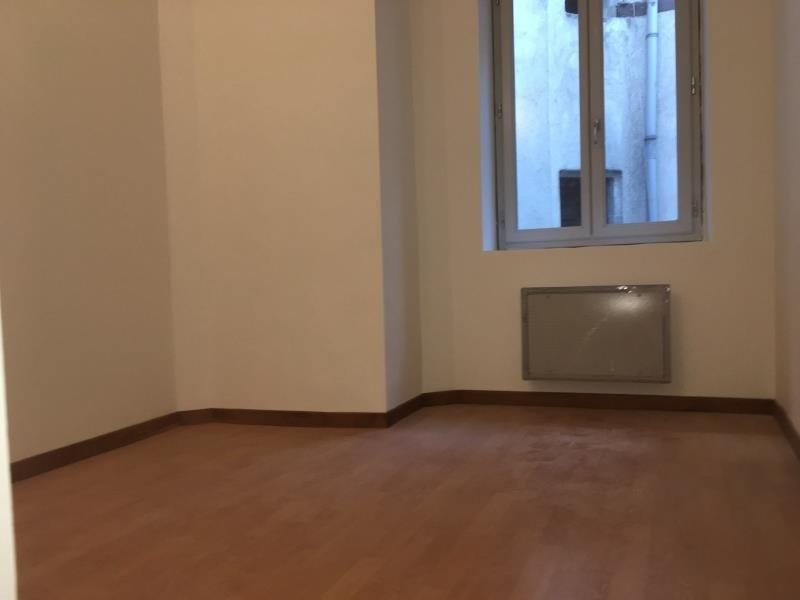 Vente appartement Vienne 107500€ - Photo 5