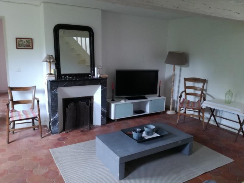 Venta  casa Rambouillet 609000€ - Fotografía 17