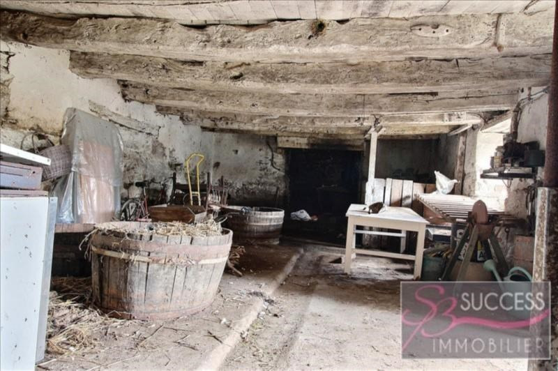 Sale house / villa Languidic 33000€ - Picture 2