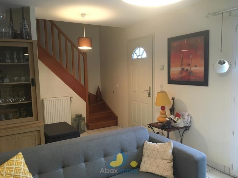 Location maison / villa Falaise 700€ CC - Photo 2