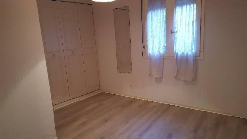 Location appartement Lavaur 460€ CC - Photo 4