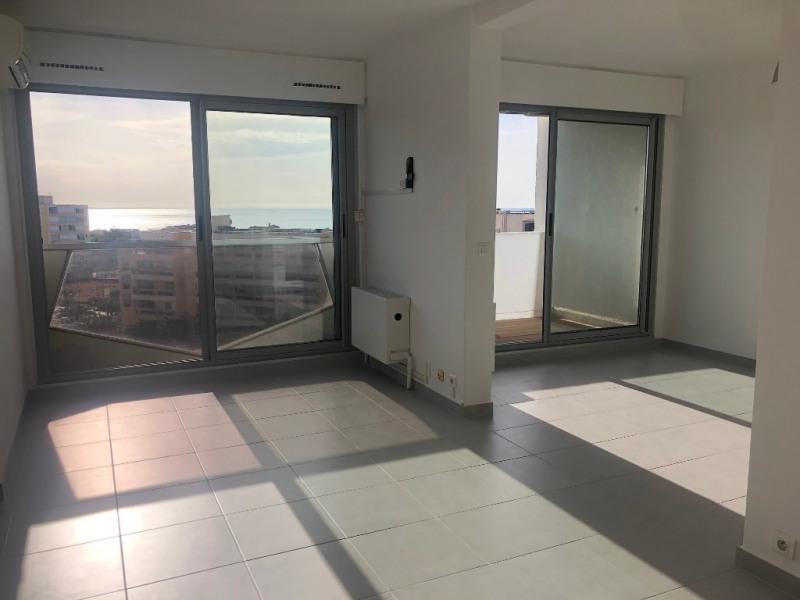 Appartement Carnon Plage 2 pièce(s) 55 m2
