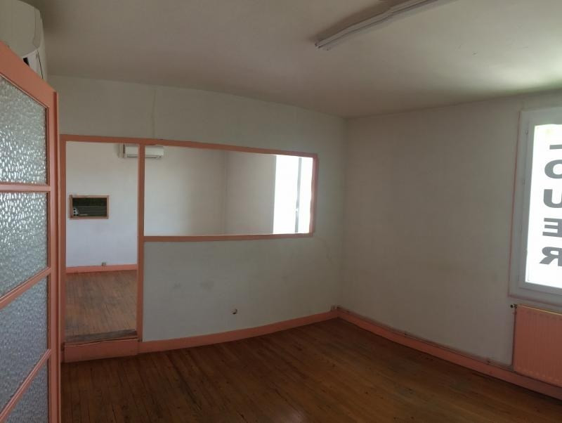 Rental apartment Valence 658€ CC - Picture 2