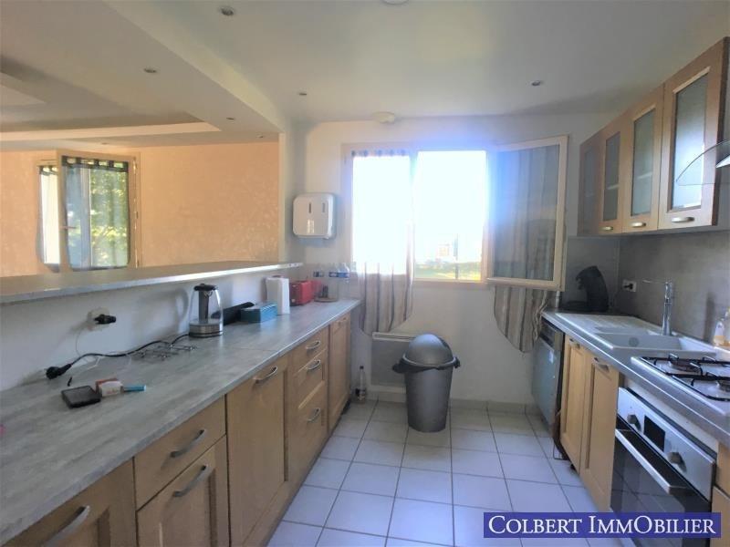 Verkoop  huis Appoigny 175000€ - Foto 4