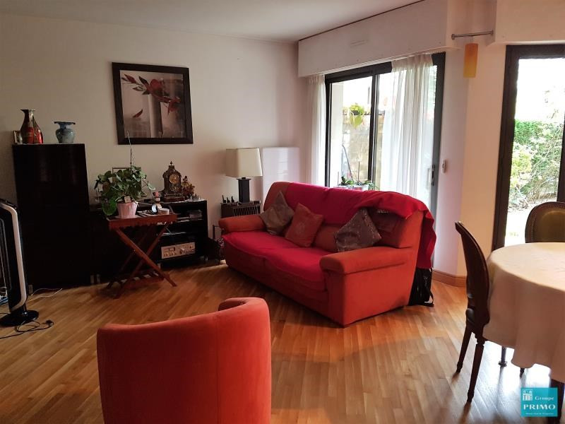 Vente appartement Antony 638 000€ - Photo 1