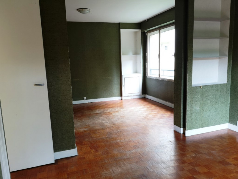 Vente appartement Nantes 184500€ - Photo 3