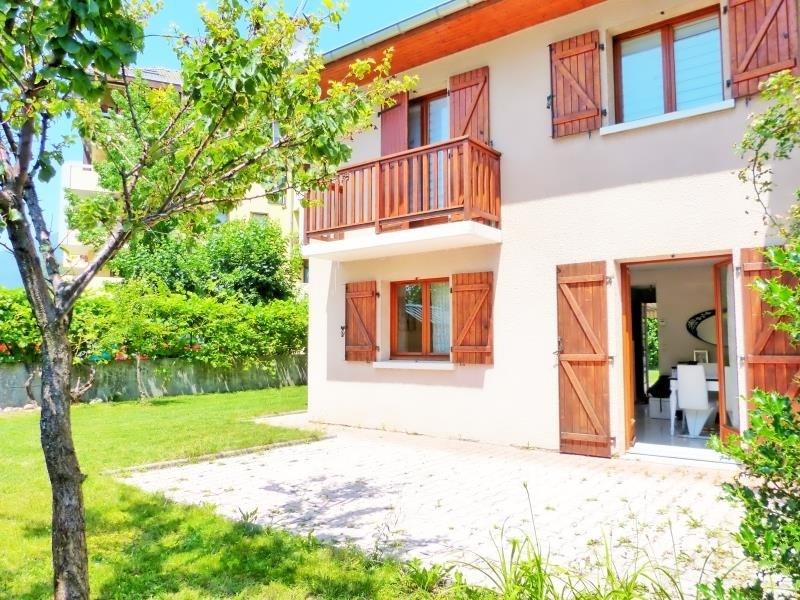 Sale house / villa Cluses 270000€ - Picture 1