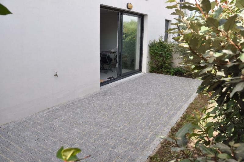 Appartement Perigny 2 pièce (s) 50.5 m²
