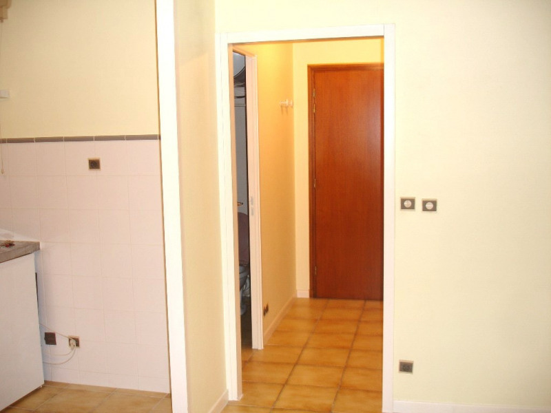Location appartement Valence 361€ CC - Photo 5
