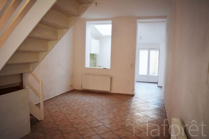 Vente maison / villa Tourcoing 125000€ - Photo 4
