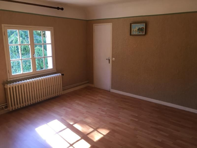 Vente maison / villa Coullons 150 000€ - Photo 3
