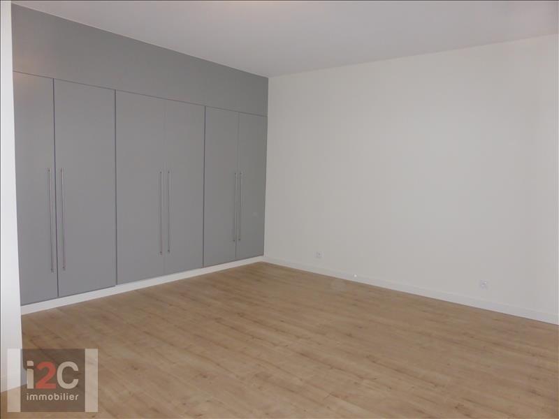 Alquiler  apartamento Chevry 1820€ CC - Fotografía 4