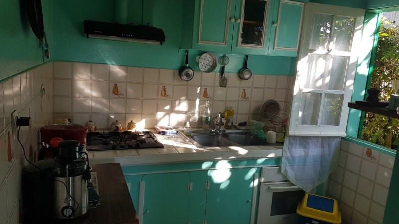 Vente maison / villa La plaine des cafres 153000€ - Photo 7