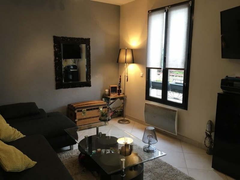 Verkauf wohnung Montesson 229000€ - Fotografie 2